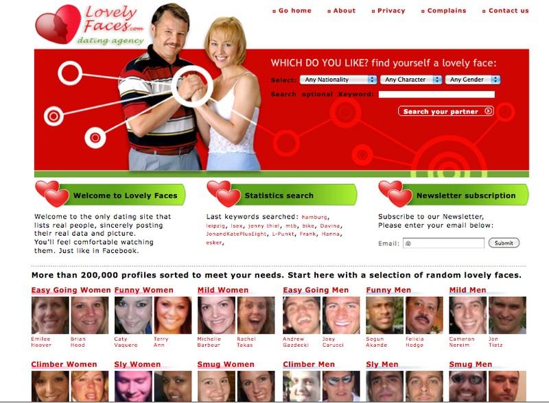 5fm dating website