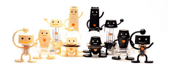 Japanese Toy Manufacturers : The most bizarre music instrument manufacturers in japan