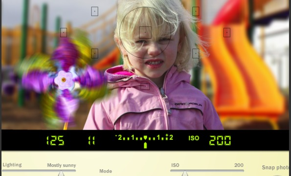 Screen_shot_2011-05-17_at_5_18_01_pm_slide