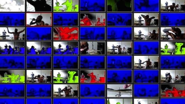 Retrograde-screenshot_slide