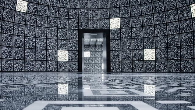 Russia-pavilion-venice-architecture-biennale-2012-2_slide