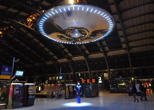UFOの画像 p1_25
