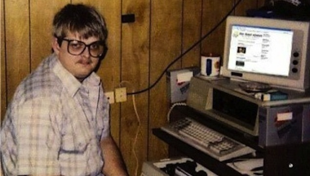 computer wizard master pc