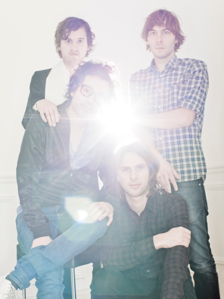 Band_Photo_011.png