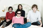 Band_Photo_006.png