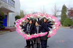 Schoolgirls_5.jpg