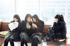Schoolgirls_22.jpg
