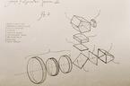 draw-2.jpg