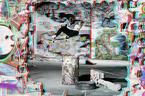 Denz_SKATEBOARDING3D_SCENE03-GabrielEngelke.j
