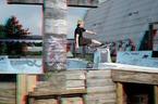 Denz_SKATEBOARDING3D_SCENE11-ChristophMerkt.j