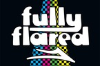 fully_flared_poster_27x39.jpg