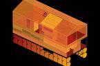 Floating_house_axon.jpg
