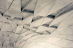 7_2004_LeCorbusier-PierreHuyghe_PuppetTheater
